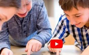 Tecnología educativa, competencia digital y desarrollo del talento