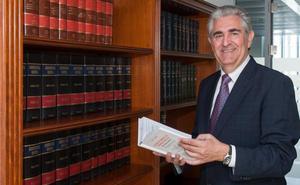 Javier Marca advierte del peligro de legislar «a golpe de Telediario» tras el 'caso Gabriel'