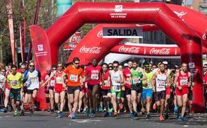 La Carrera Campus celebrará su décima edición el 29 de abril