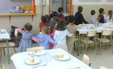 Serunión gana de nuevo el contrato de los comedores escolares riojanos