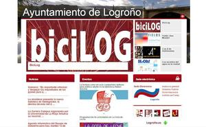 El PSOE pide mejorar la web municipal para personas con discapacidad