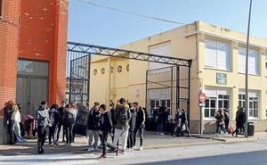 Educación designará a 24 directores de centros el próximo curso ante la falta de candidatos