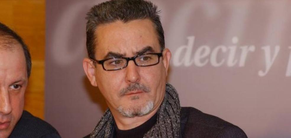 El artículo machista del ex director de RTVE en La Rioja