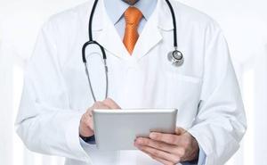 Las agresiones a médicos aumentan por tercer año consecutivo y alcanzan su máximo histórico