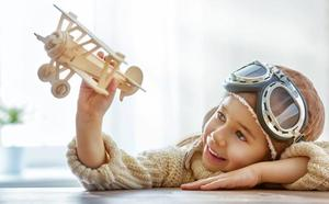 Ibercaja programa un amplio abanico de actividades para los niños en Semana Santa