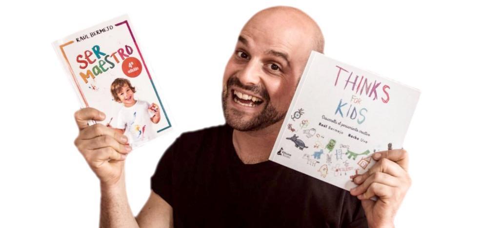 «Se ha dejado de lado el juego, que es el motor de aprendizaje del niño, sobre todo en Infantil»