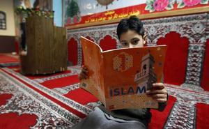 La comunidad islámica pide a Educación que posibilite la religión islámica