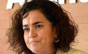 El PSOE pide que Logroño se adhiera al pacto de infraestructuras de La Rioja