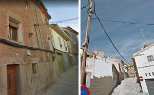 Los acusados de vender droga en Calahorra pactan su condena con la fiscalía