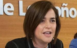 El PSOE solicitará la elaboración de un Plan Dotacional para Logroño