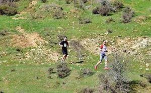 140 planes en La Rioja para esta primavera