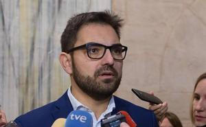 Cs urge al PP a cumplir con el 100% de los acuerdos de investidura antes del fin de 2018