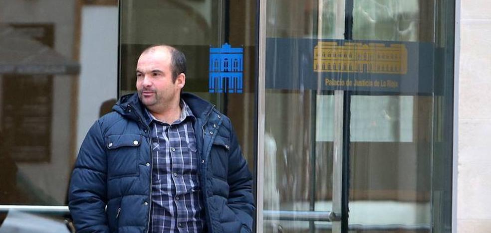 El alcalde de Viguera dimite y abandona el PP