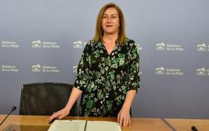 Las cabeceras recibirán 2.883.367 euros