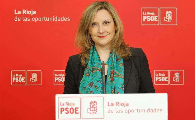 El PSOE acusa al Gobierno de plantear comedores escolares 'low cost'