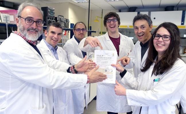 La UR lidera un proyecto internacional de diagnóstico precoz del cáncer de próstata