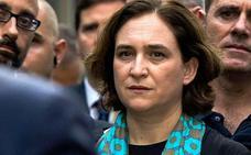 La oposición achaca la suspensión a la «falta de liderazgo» de Colau