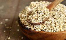 12 alimentos saciantes que quitan el hambre