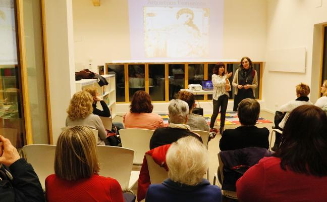 Villamediana creará un consejo local de mujeres