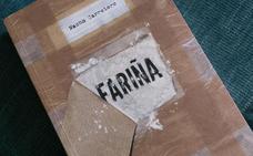 El juicio del libro 'Fariña' será el 21 de junio