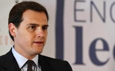 Sánchez: «Rivera corre el riesgo de pasar a ser un encubridor de la corrupción»