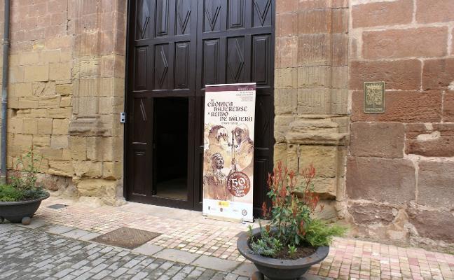 Curso de arqueología en la Escuela de Patrimonio