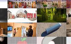 Concéntrico 04: Arquitectura y diseño en un mismo festival
