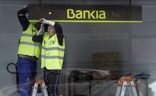 Bankia aclara que su fusión con otro banco solo es «una leyenda urbana»