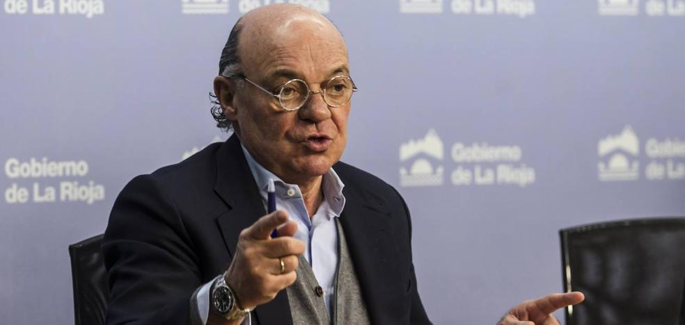 El 4 de junio se celebrarán las elecciones a la Cámara de Comercio de La Rioja