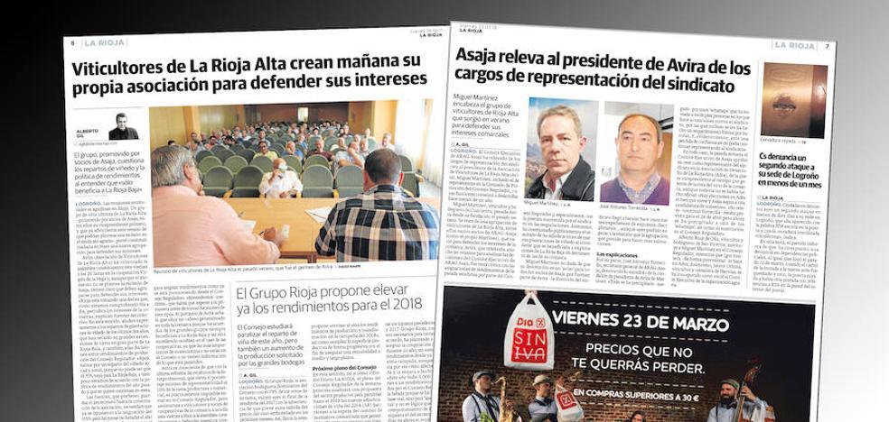 El sindicato estudia acciones legales por el ataque a Igor Fonseca
