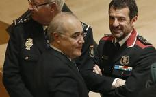 Llarena: «Puigdemont conocía que el referéndum conllevaba el uso de fondos públicos