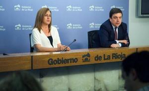 La Rioja cambiará sus 310.000 tarjetas sanitarias para adaptarlas al modelo nacional