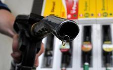 Los carburantes y los alimentos elevan la inflación al 1,2% en marzo