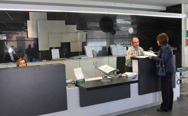 Arnedo plantea una comisaría de la Policía Nacional para La Rioja Baja