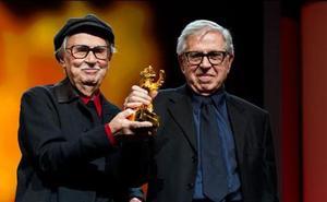La muerte de Vittorio Taviani rompe el tándem de maestros del cine italiano