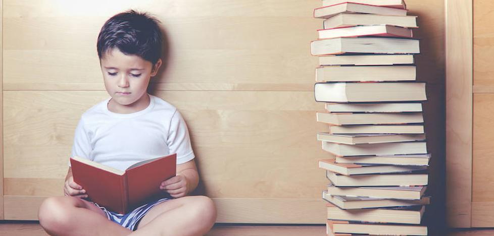 Los libreros alertan de que pueden perder un 75 % de ventas con la gratuidad