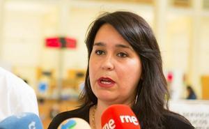 María Luisa Alonso, de 'master' a 'especialidad'