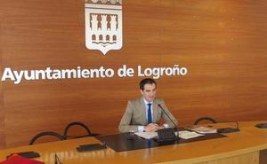 Adjudicada la asistencia técnica de la pasarela de Los Lirios, que se apoyará en el Seminario