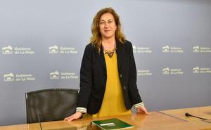El Gobierno riojano destinará 2,4 millones de euros a actuaciones sociales