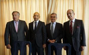 Bruselas sitúa a España como el segundo país de la UE con más restricciones al comercio