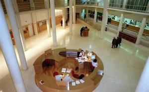 Abierto el plazo para enviar propuestas al Presupuesto Participativo de Logroño