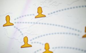 Crean un certificado para medir la calidad de los influencers