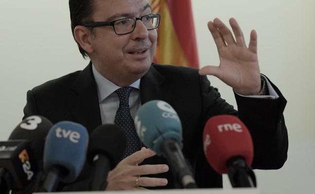 España pide a la UE que «lidere» el libre comercio ante el proteccionismo de Trump