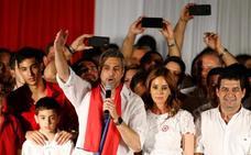 Mario Abdo Benítez y la continuidad conservadora y tradicional para Paraguay