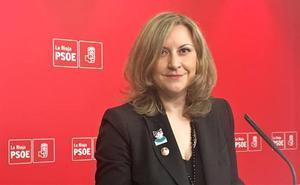 El PSOE plantea un acuerdo regional sobre la universidad pública en La Rioja