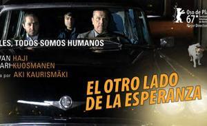 La UR dedica un ciclo de cine al director finlandés Kaurismäki