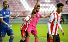 Barceló Roca firma el acta de desalojo