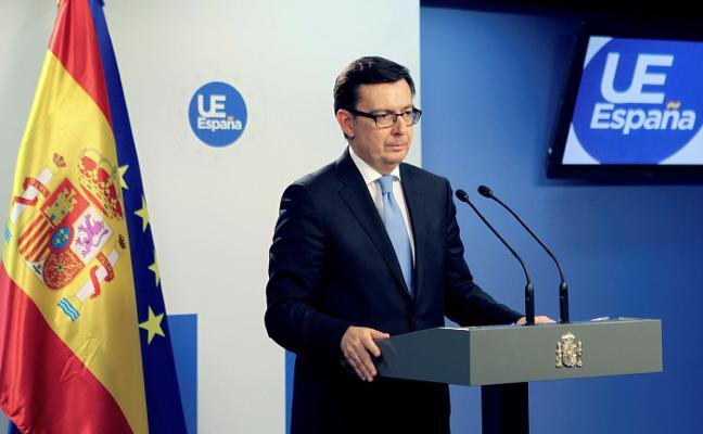 España apuesta por el realismo y lo fía todo a culminar cuanto antes la unión bancaria