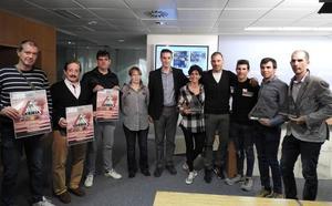 El primer Open XCM de La Rioja se celebrará en seis municipios entre mayo y septiembre