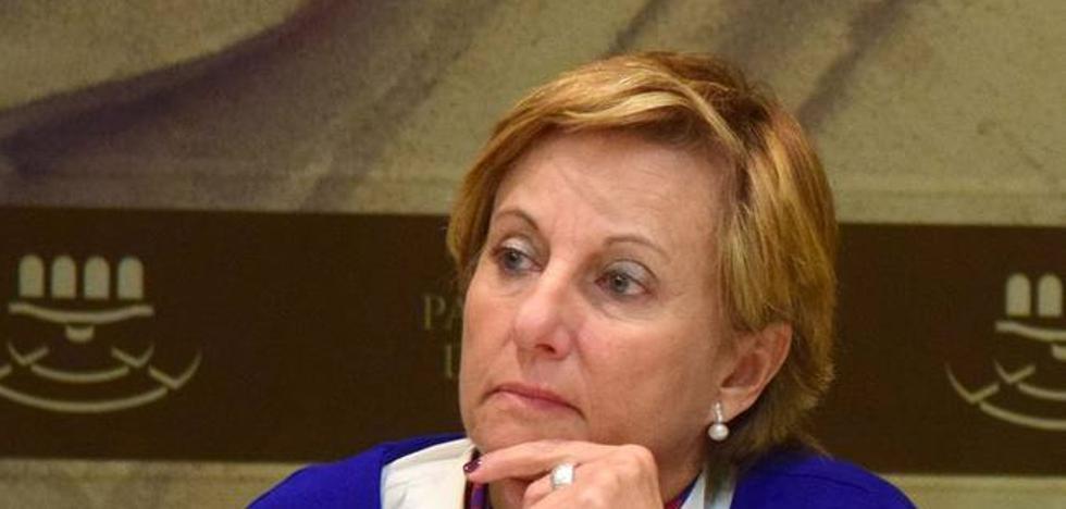 El PP cierra filas en defensa de González Menorca